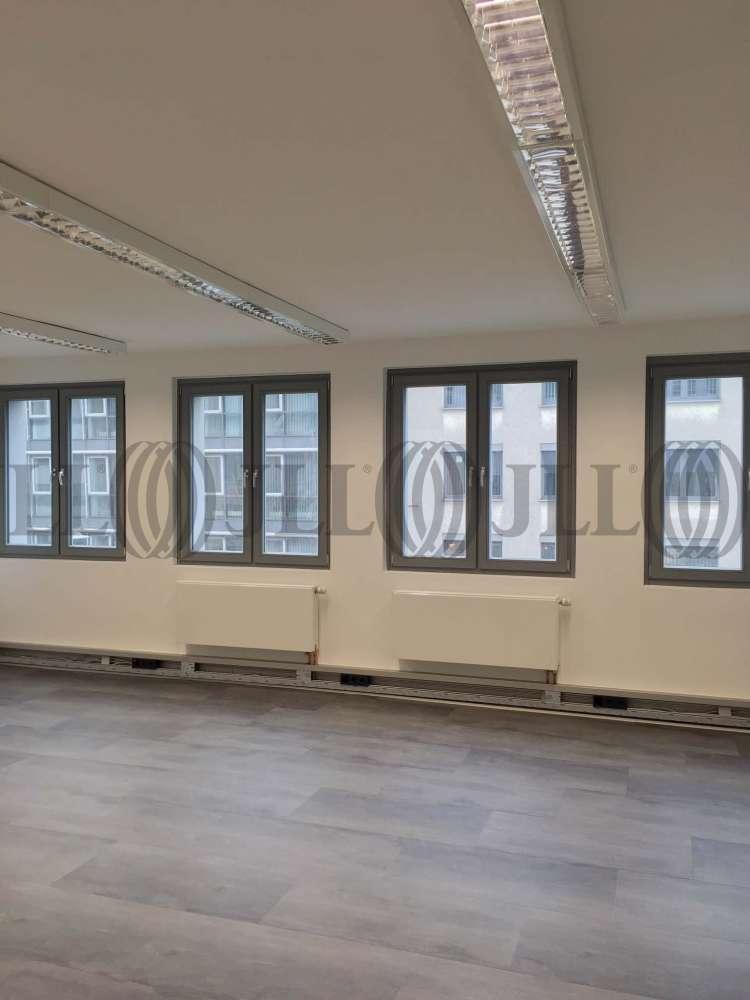 Büros Düsseldorf, 40211 - Büro - Düsseldorf, Stadtmitte - D2357 - 9748168