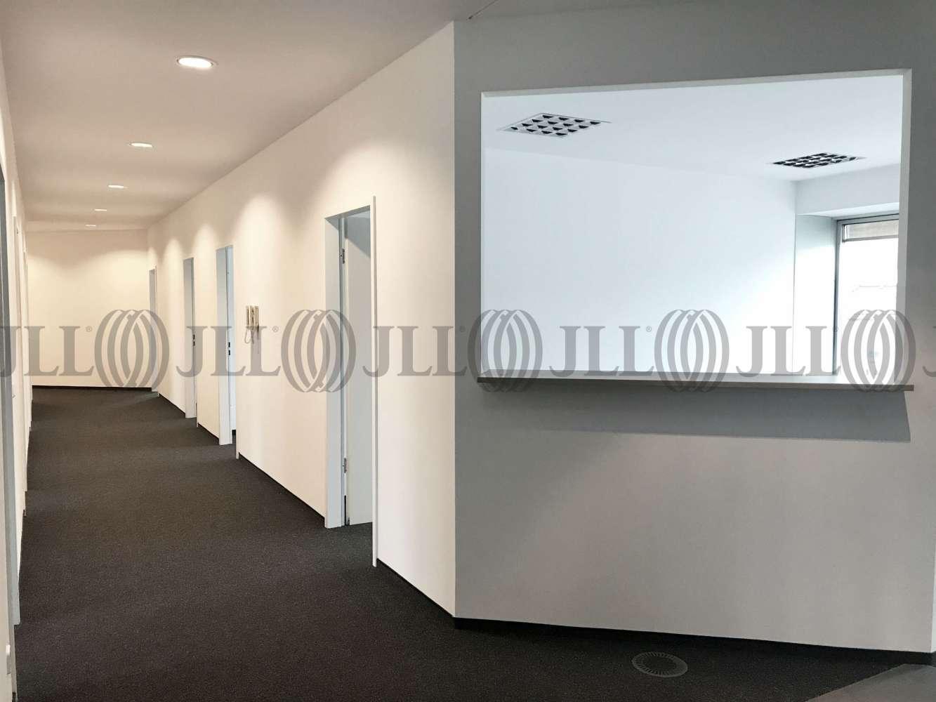 Büros Berlin, 10247 - Büro - Berlin, Friedrichshain - B0759 - 9748201