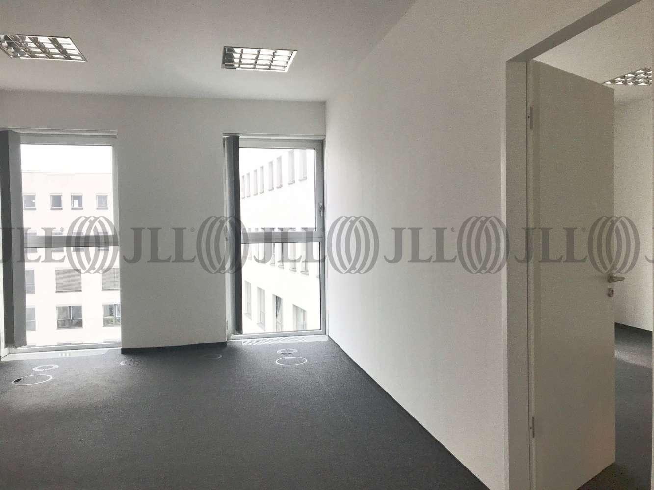 Büros Berlin, 10247 - Büro - Berlin, Friedrichshain - B0759 - 9748202