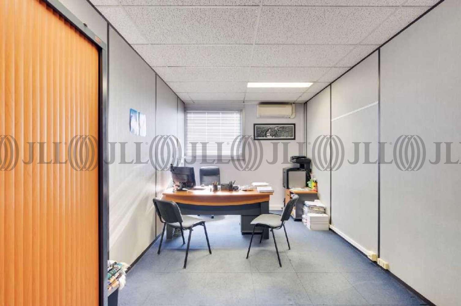 Bureaux St denis, 93200 - 31-45 BOULEVARD ANATOLE FRANCE - 9749004
