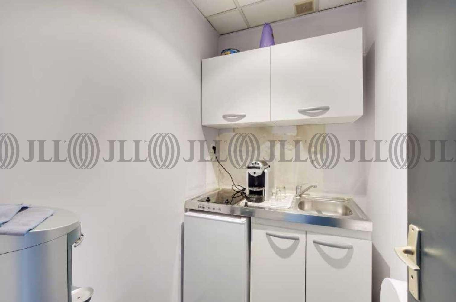 Bureaux St denis, 93200 - 31-45 BOULEVARD ANATOLE FRANCE - 9749006