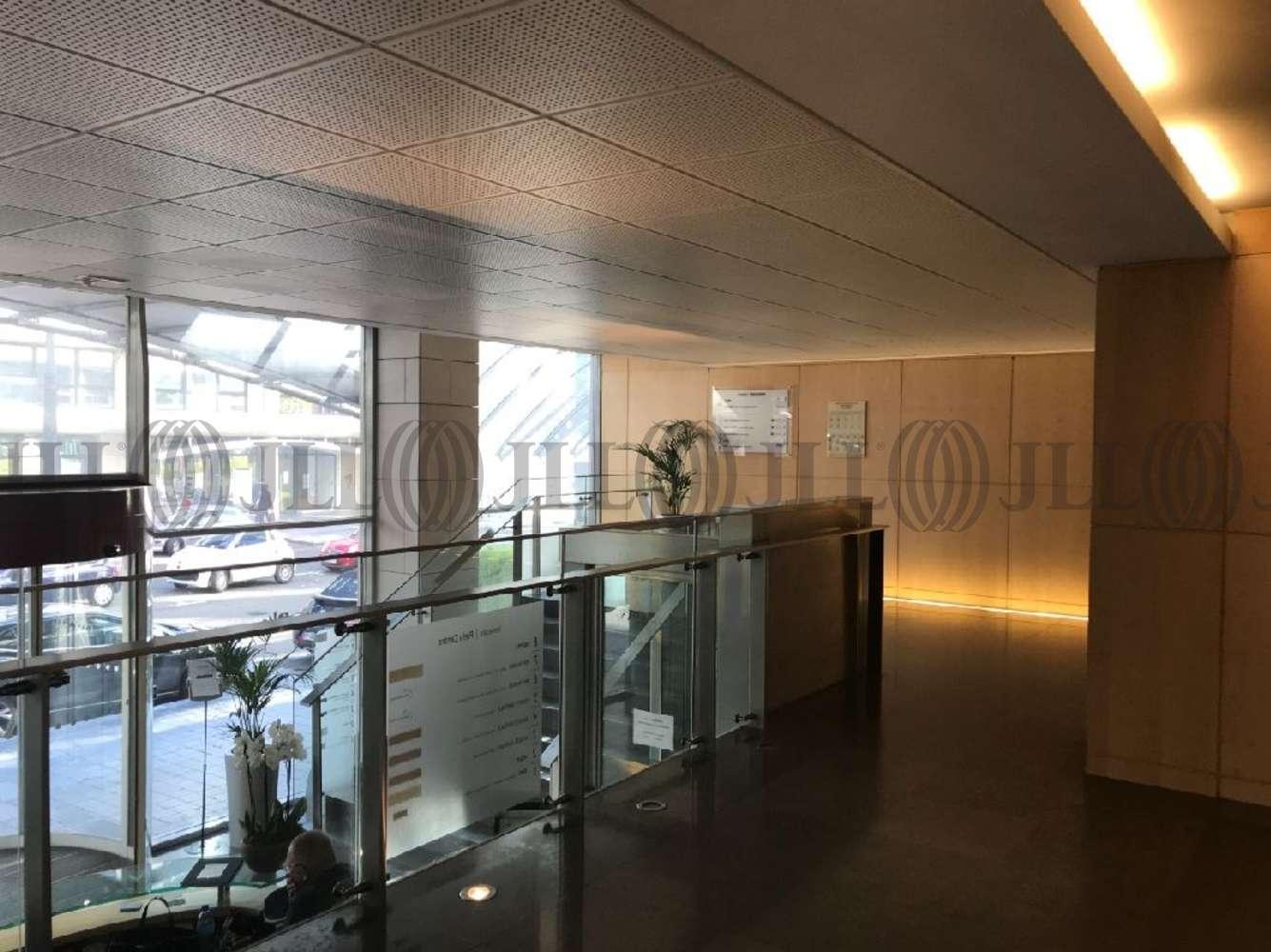 Bureaux Montigny le bretonneux, 78180 - PLEIN CENTRE I