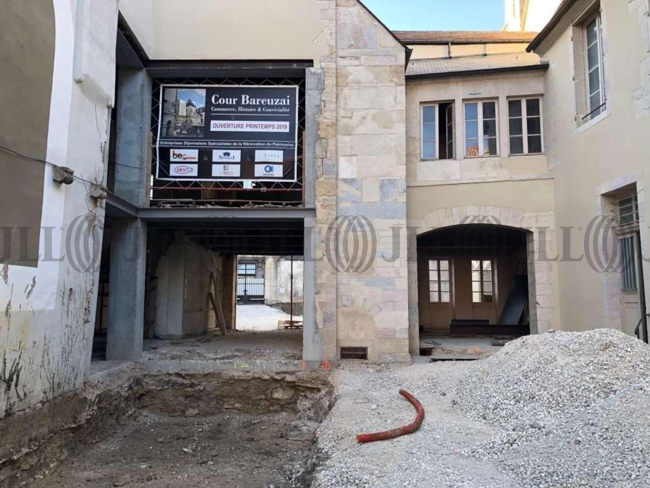 Commerces Dijon, 21000 - COUR BAREUZAI - 9749926