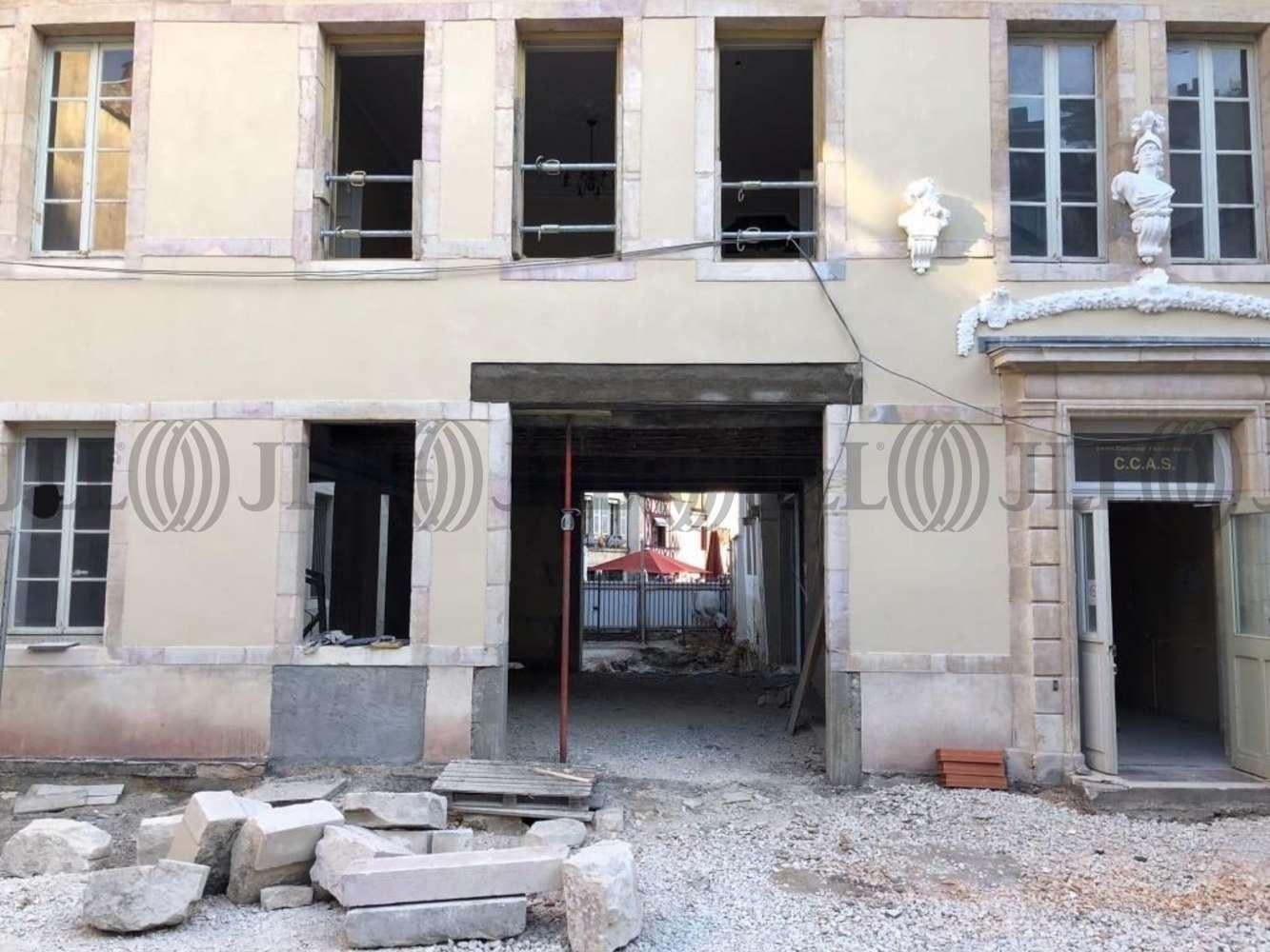 Commerces Dijon, 21000 - COUR BAREUZAI - 9749927