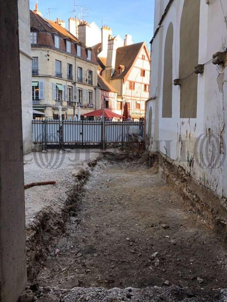 Commerces Dijon, 21000 - COUR BAREUZAI - 9749928