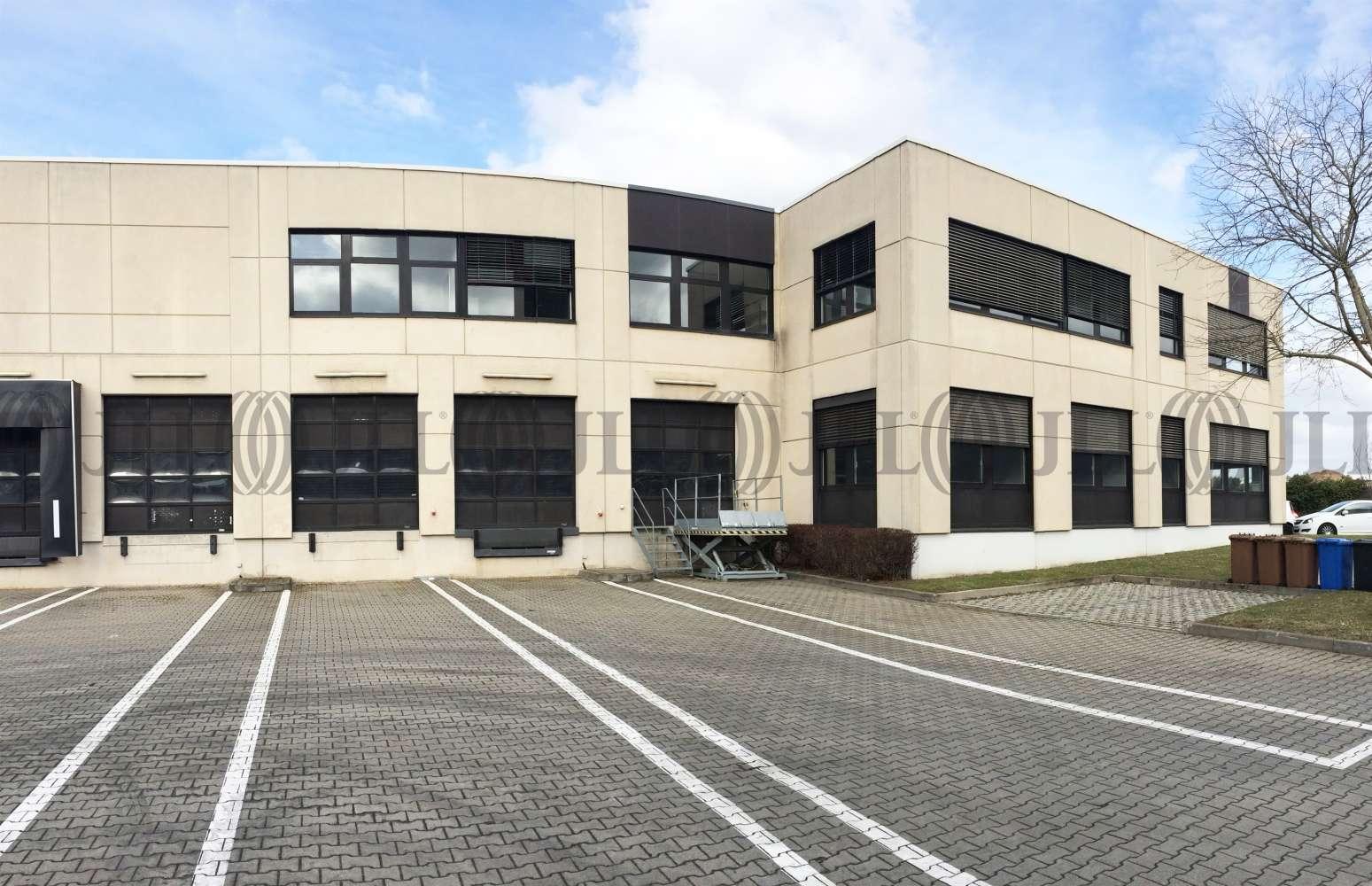 Hallen Raunheim, 65479