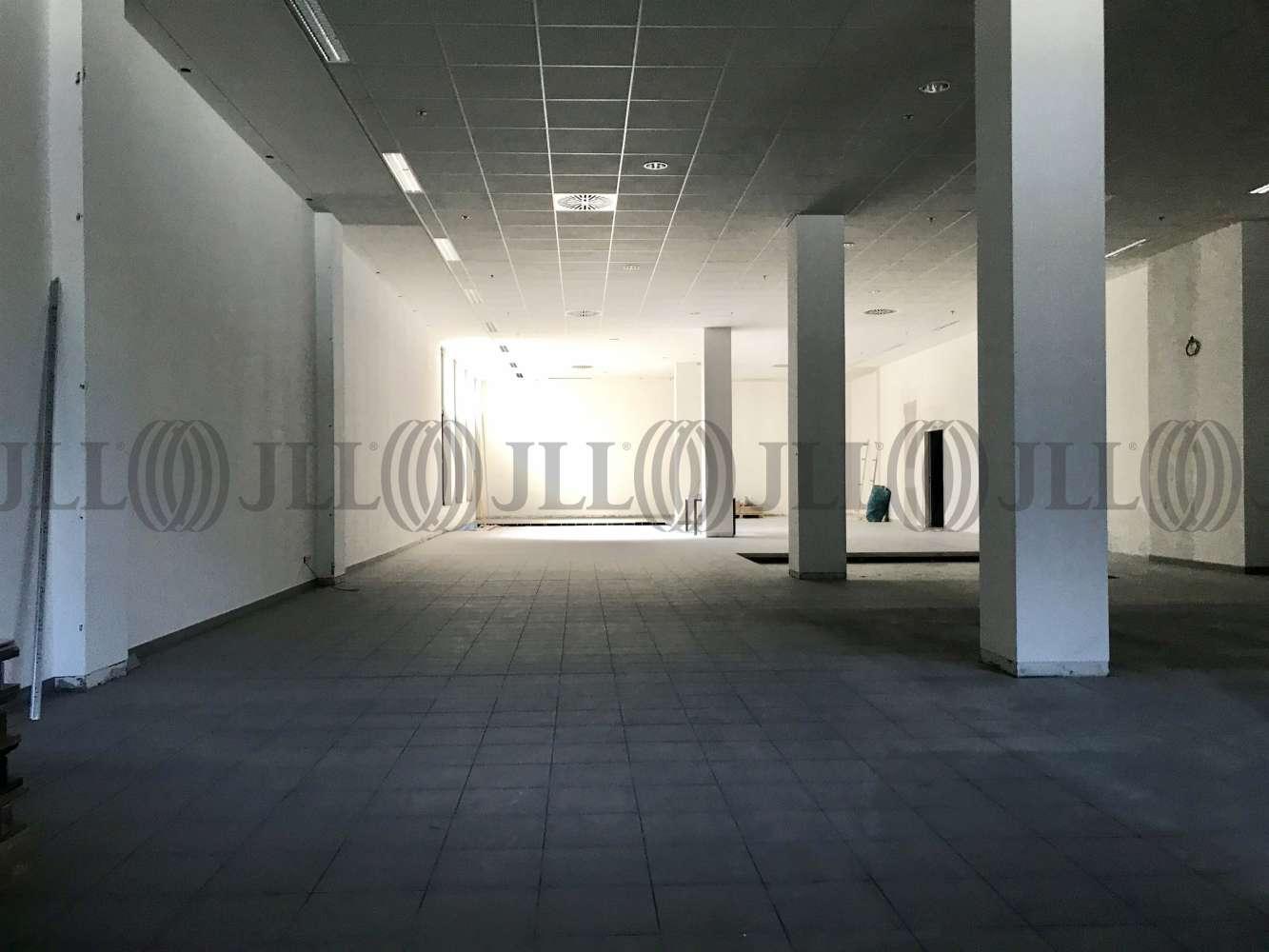 Büros Berlin, 10117 - Büro - Berlin, Mitte - B0029 - 9757593
