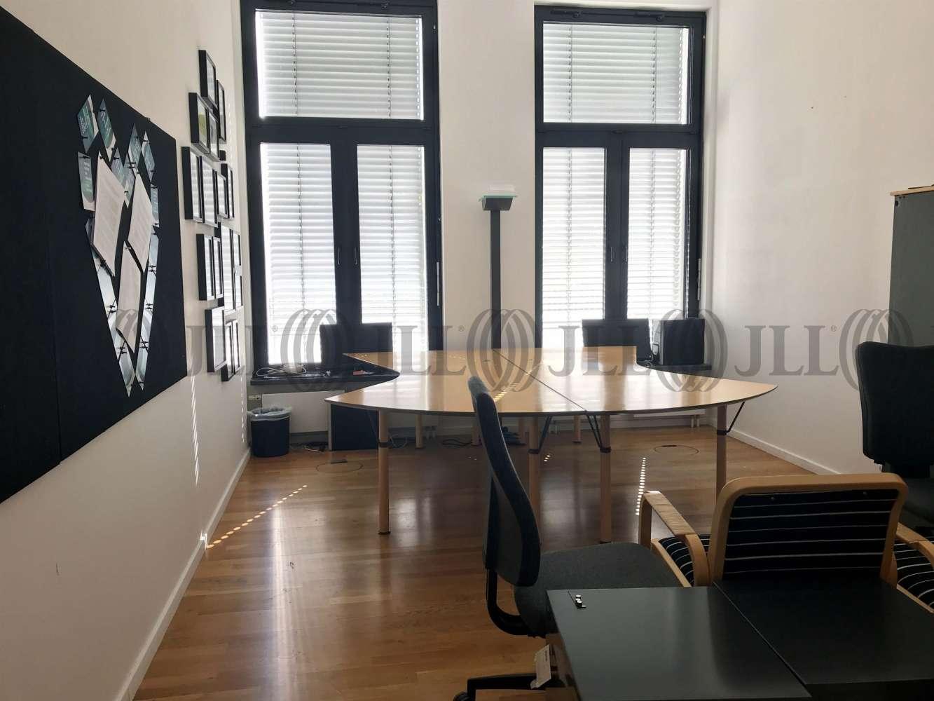 Büros Berlin, 10117 - Büro - Berlin, Mitte - B0029 - 9757594