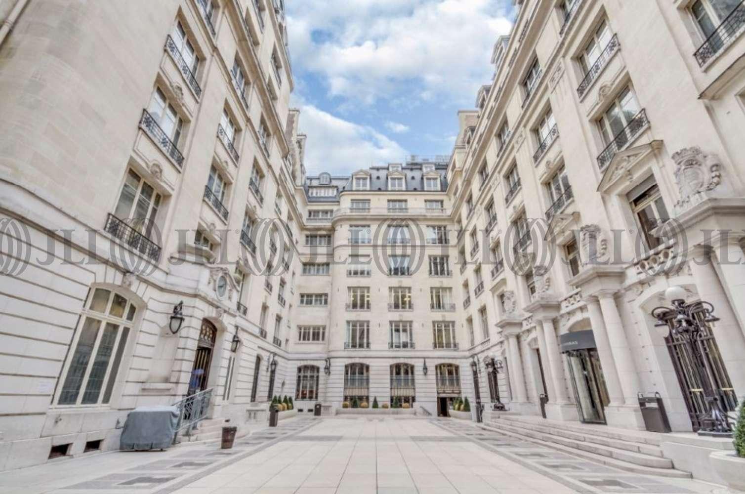 Bureaux Paris, 75009 - 14-16 BOULEVARD POISSONNIERE - 9757694