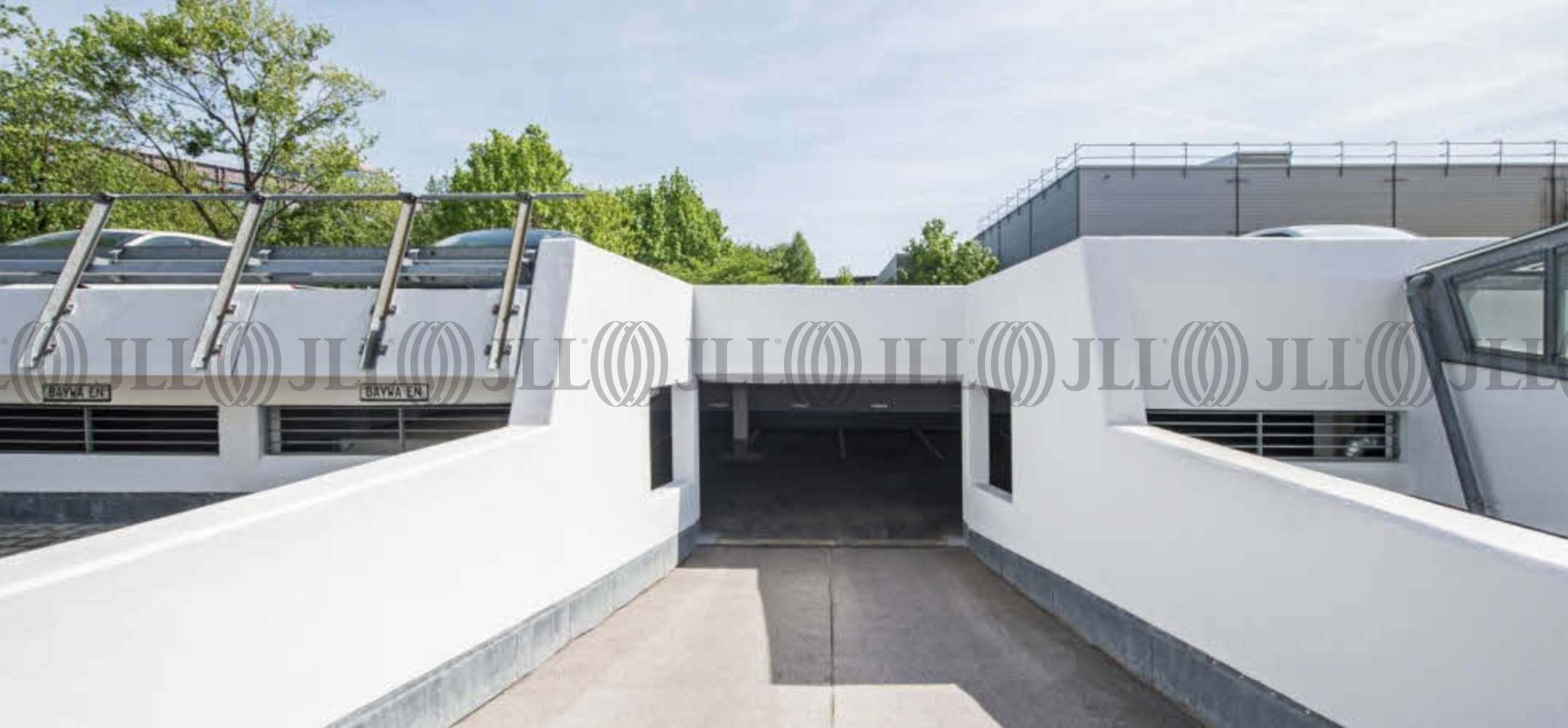 Büros München, 81829 - Büro - München, Trudering-Riem - M1496 - 9761423