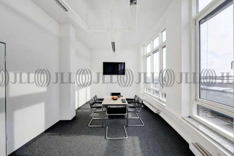 Büros München, 81829 - Büro - München, Trudering-Riem - M1496 - 9761425