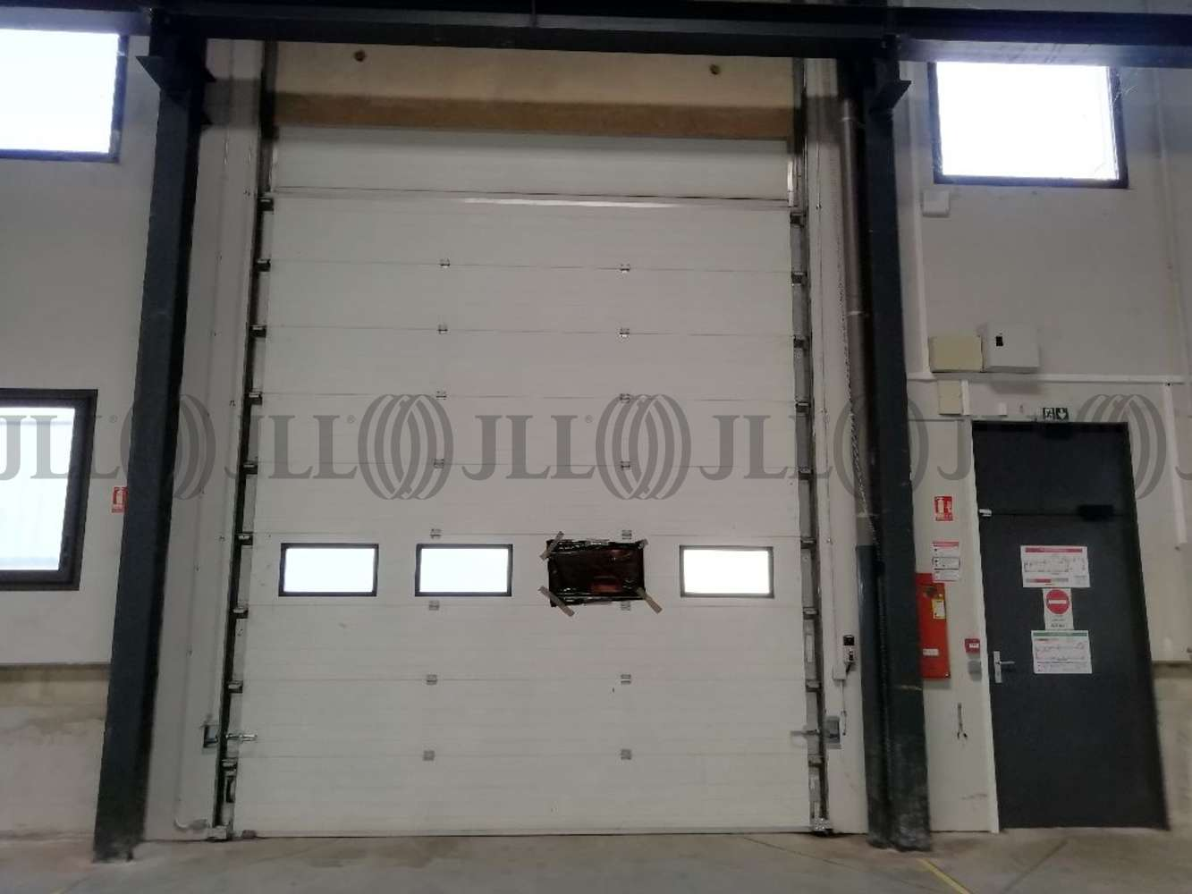 Activités/entrepôt Chassieu, 69680 - LOCATION LOCAUX D'ACTIVITÉ CHASSIEU - 9761646