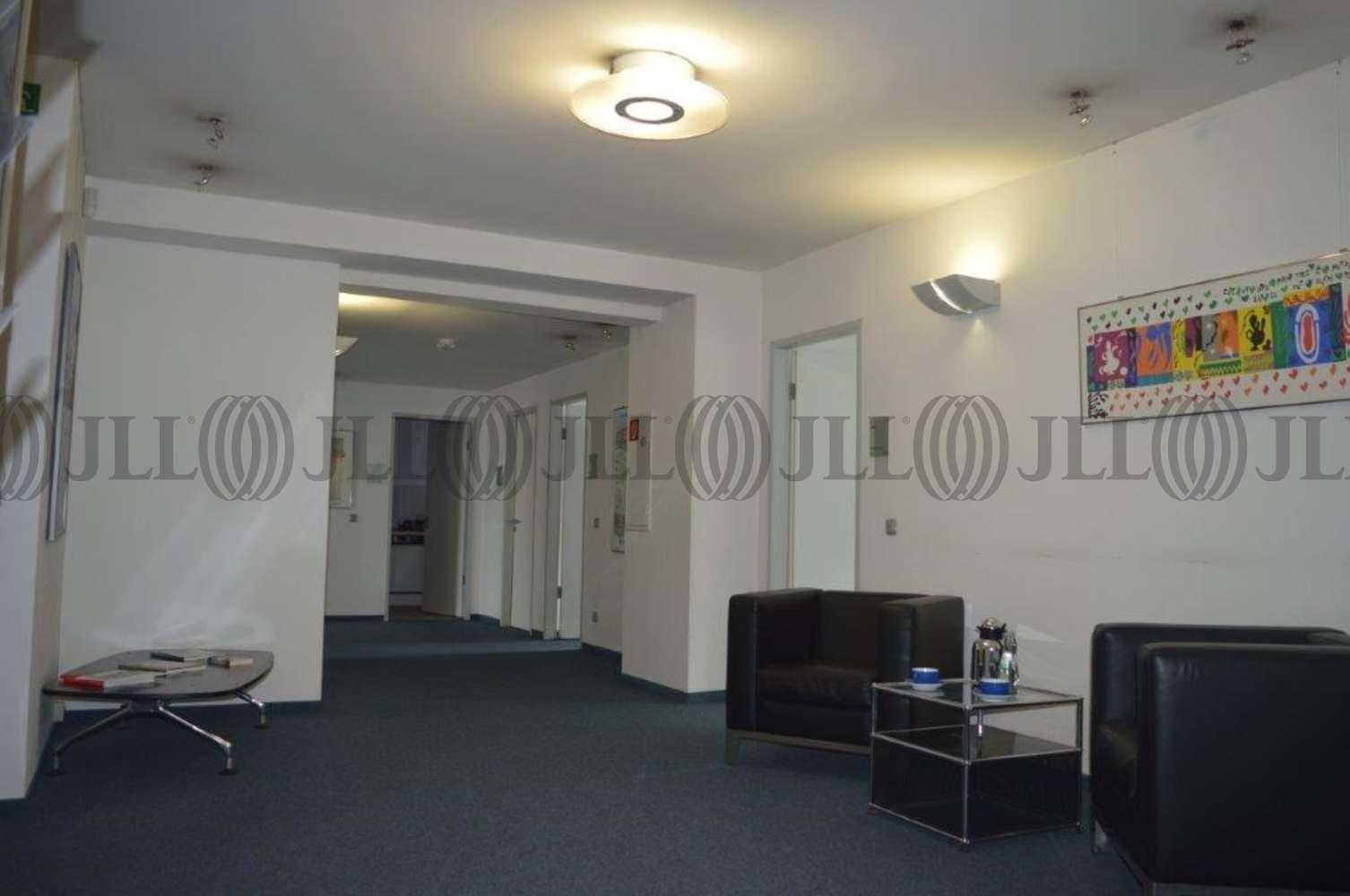 Büros Köln, 50933