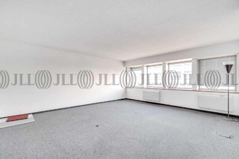 Bureaux Bobigny, 93000 - L'EUROPEEN - 9763799