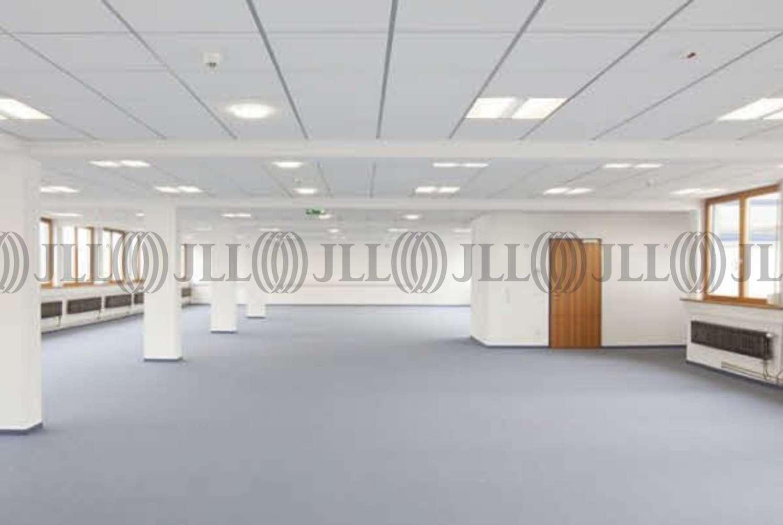 Büros Offenbach am main, 63065 - Büro - Offenbach am Main - F1914 - 9763930