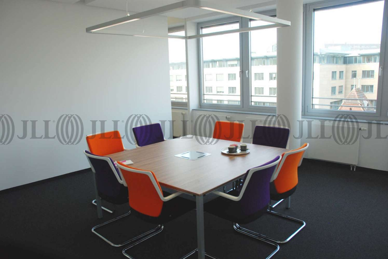 Büros Düsseldorf, 40237 - Büro - Düsseldorf, Flingern Nord - D0151 - 9763933