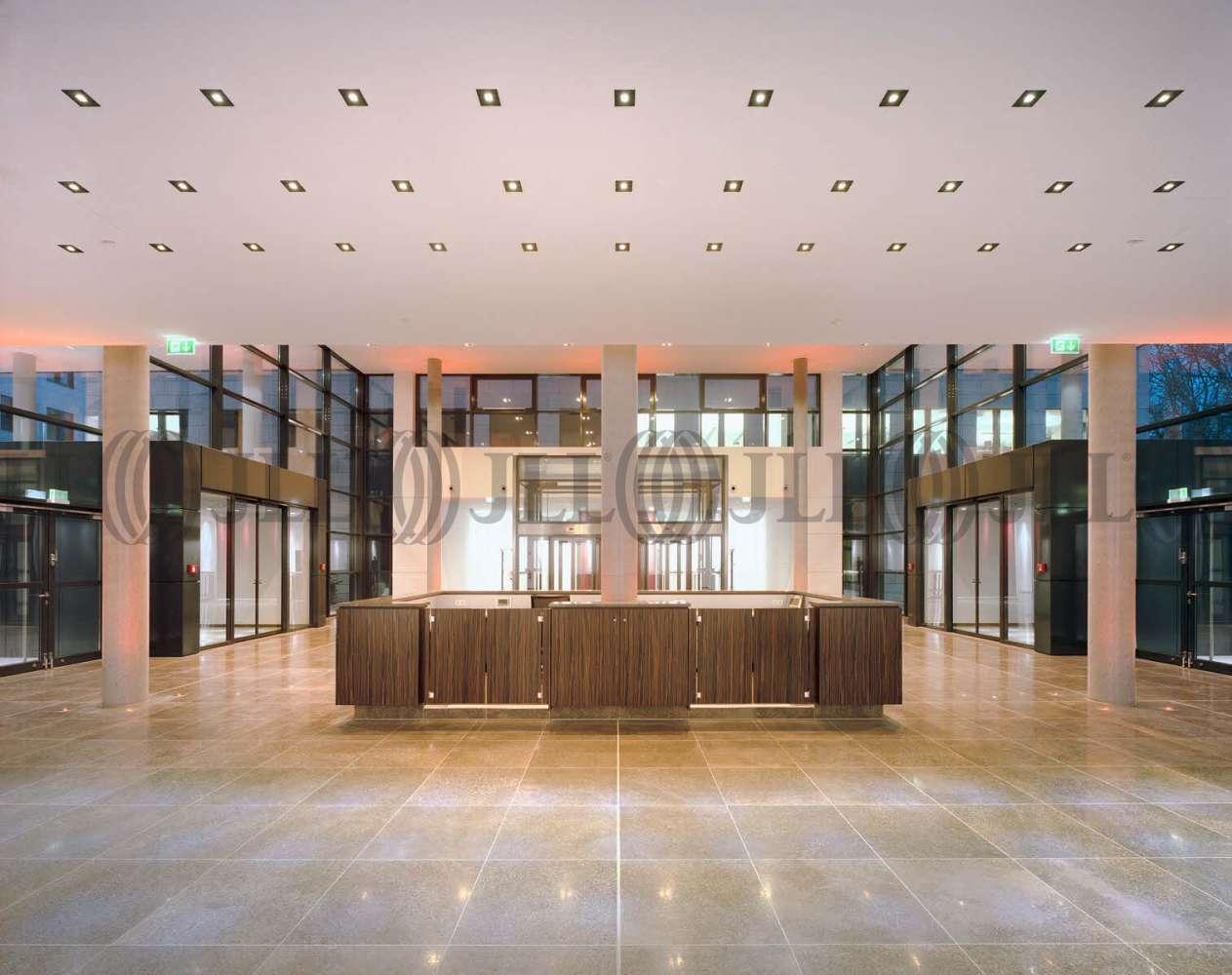 Büros Dortmund, 44141 - Büro - Dortmund, Mitte - D0270 - 9763928