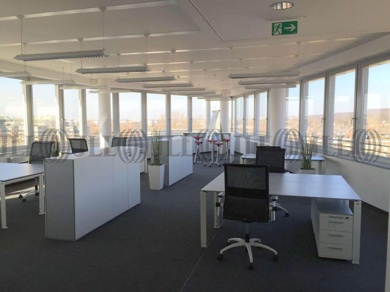 Büros Düsseldorf, 40237 - Büro - Düsseldorf, Flingern Nord - D0151 - 9763946