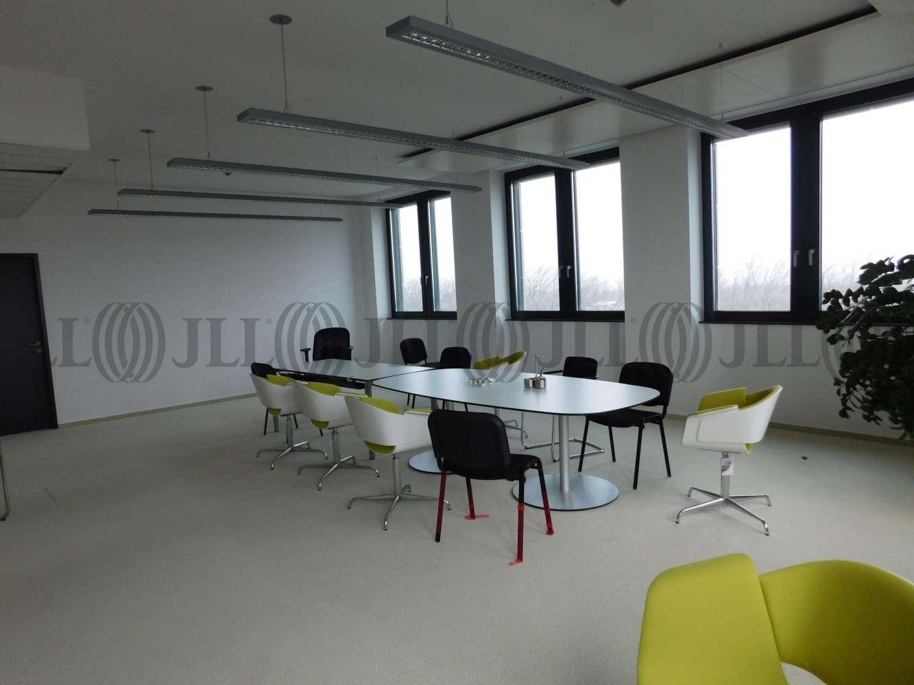 Büros Dortmund, 44141 - Büro - Dortmund, Mitte - D0270 - 9763959