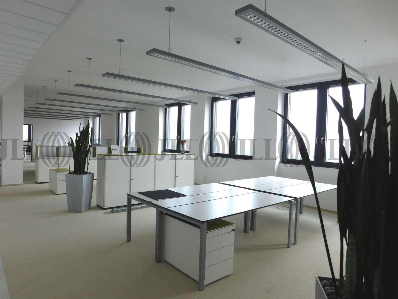 Büros Dortmund, 44141 - Büro - Dortmund, Mitte - D0270 - 9763962