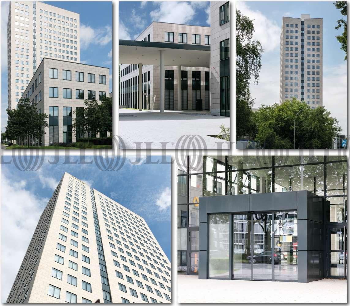 Büros Dortmund, 44141 - Büro - Dortmund, Mitte - D0270 - 9763965