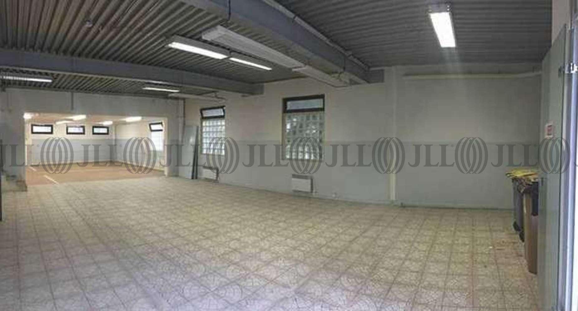Activités/entrepôt Vitry sur seine, 94400 - 242 RUE GABRIEL PERI - 9764808