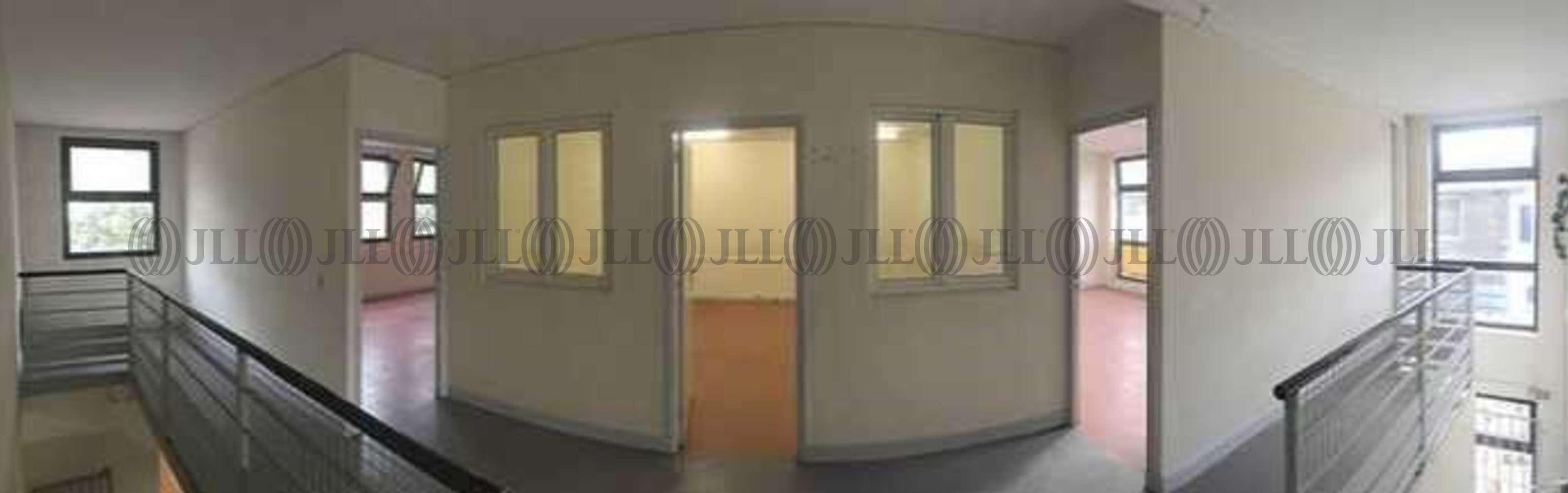 Activités/entrepôt Vitry sur seine, 94400 - 242 RUE GABRIEL PERI - 9764810