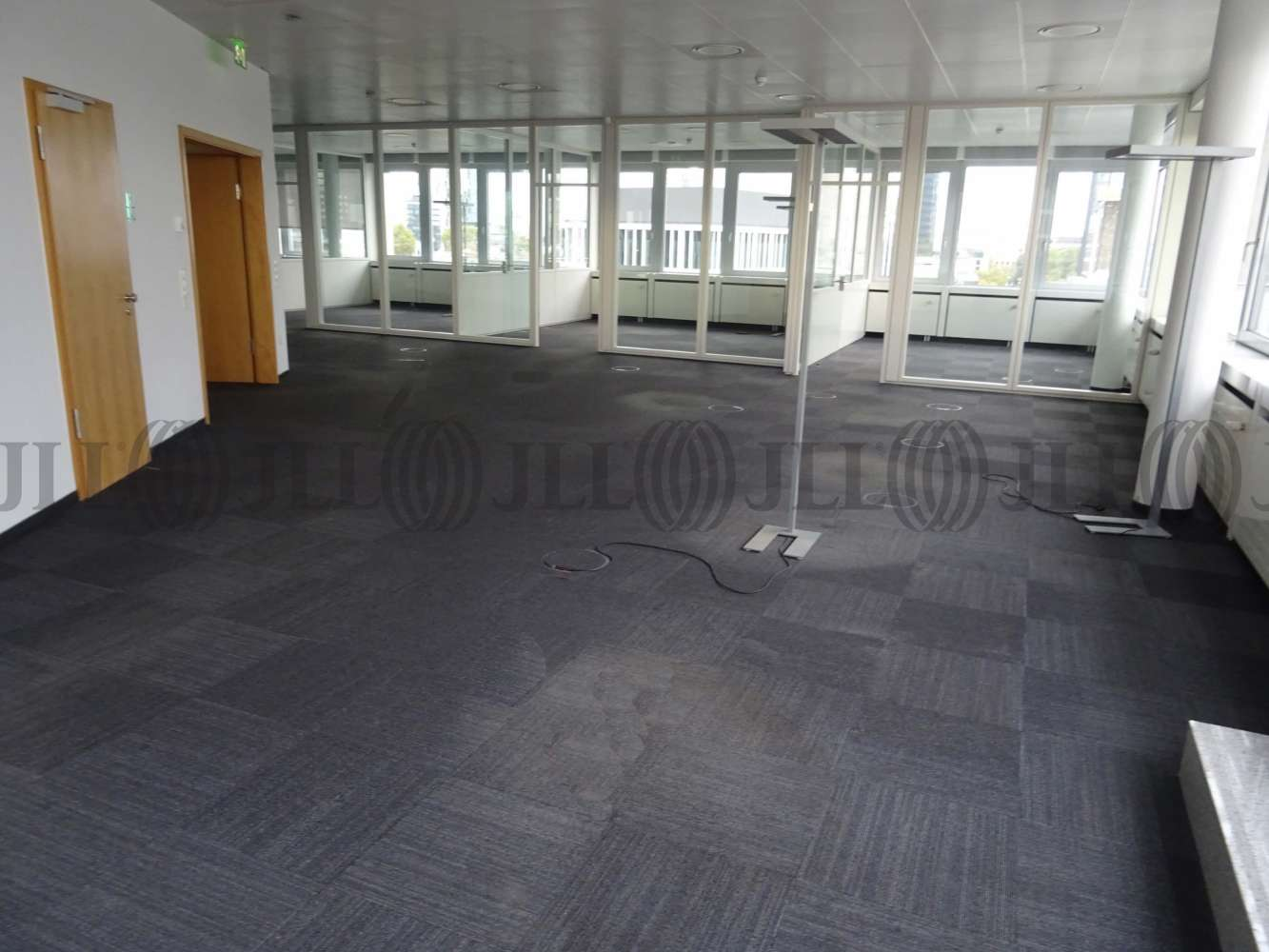 Büros Frankfurt am main, 60329 - Büro - Frankfurt am Main, Gallus - F1002 - 9765602