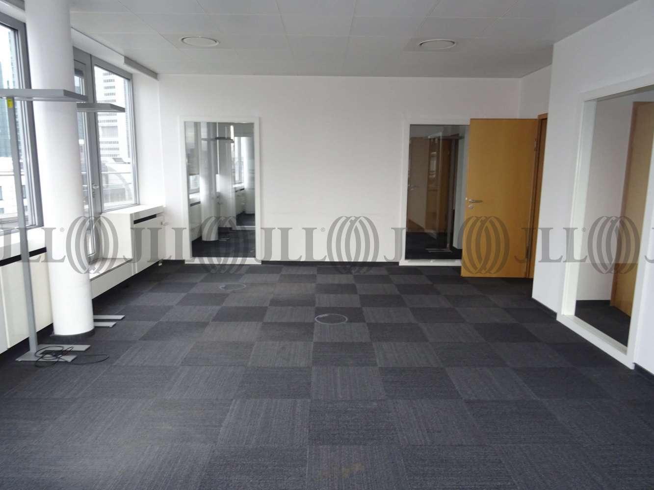 Büros Frankfurt am main, 60329 - Büro - Frankfurt am Main, Gallus - F1002 - 9765603