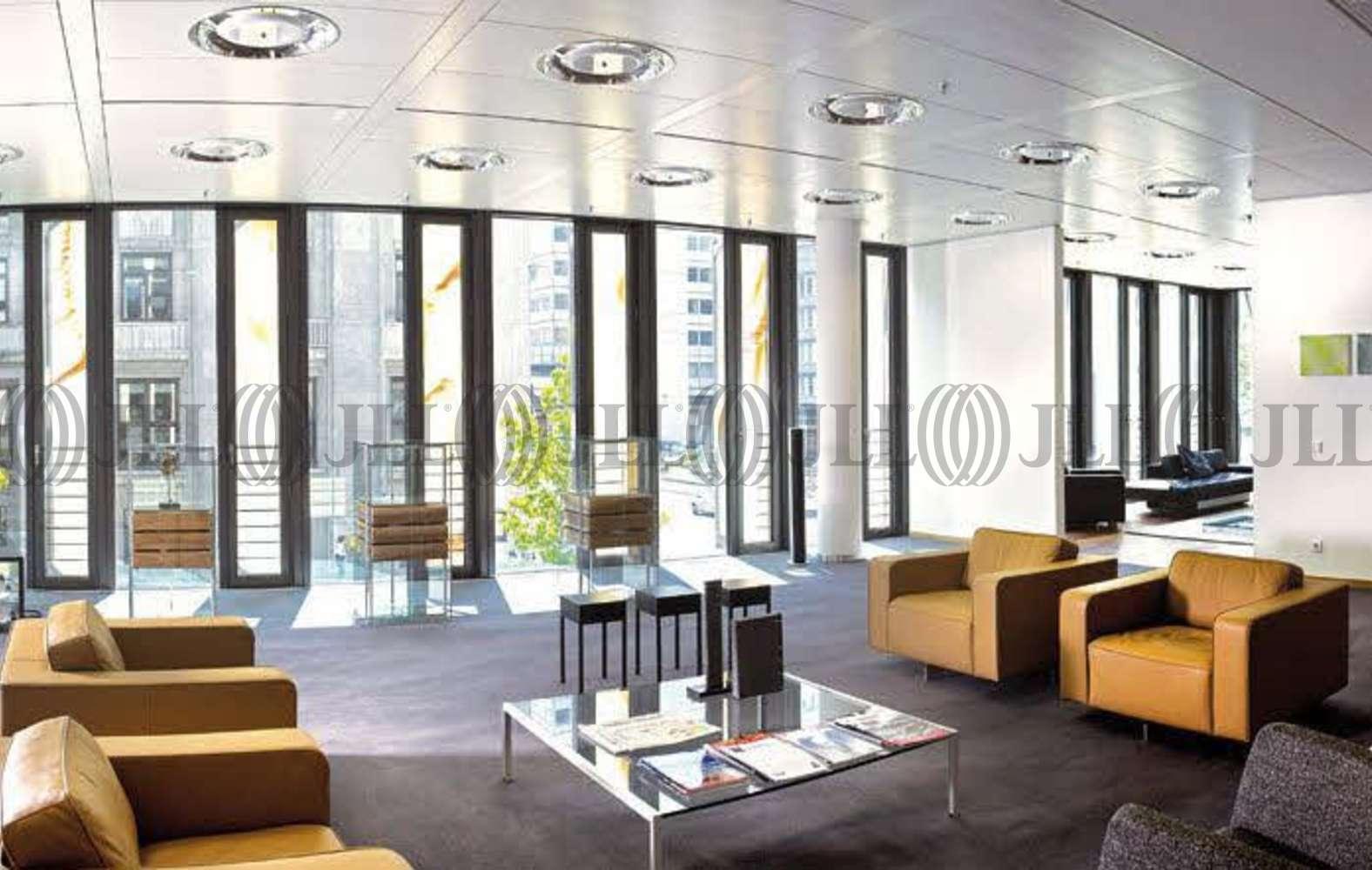 Büros Düsseldorf, 40213 - Büro - Düsseldorf, Stadtmitte - D0772 - 9765889