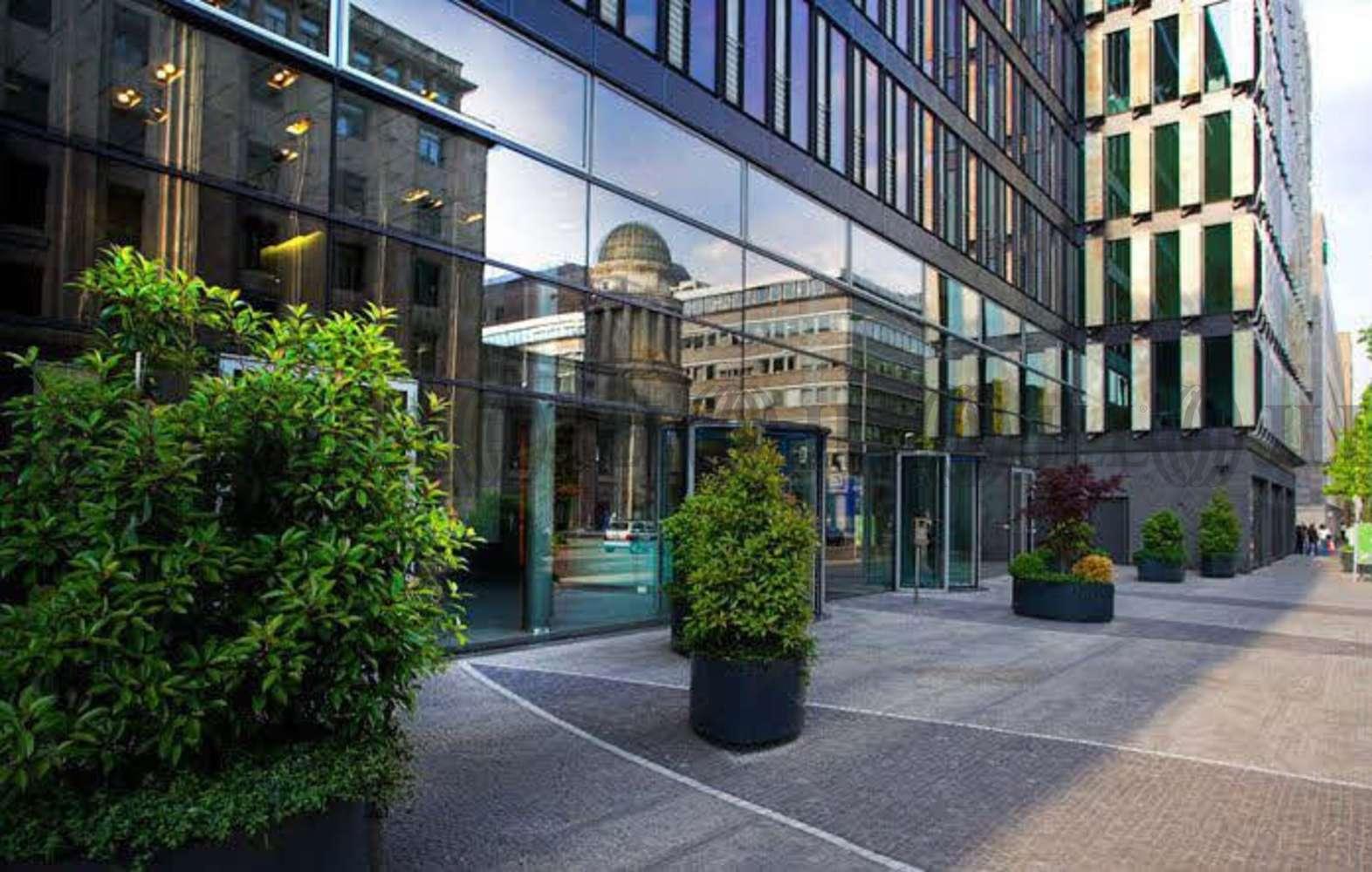 Büros Düsseldorf, 40213 - Büro - Düsseldorf, Stadtmitte - D0772 - 9765891