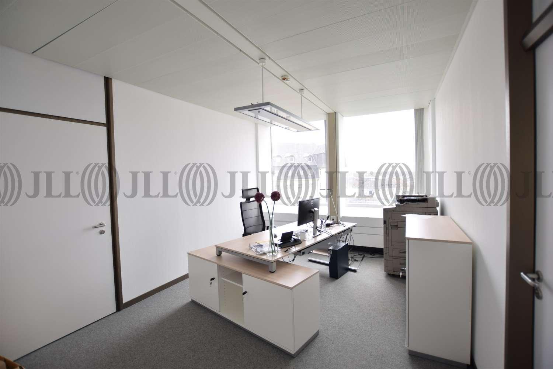 Büros Essen, 45138