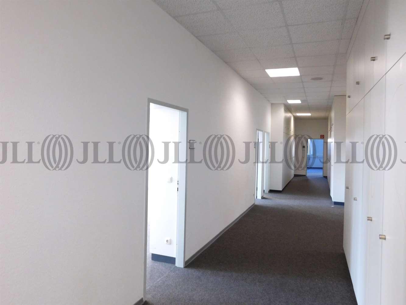 Büros Essen, 45219 - Büro - Essen, Kettwig - D1840 - 9765925