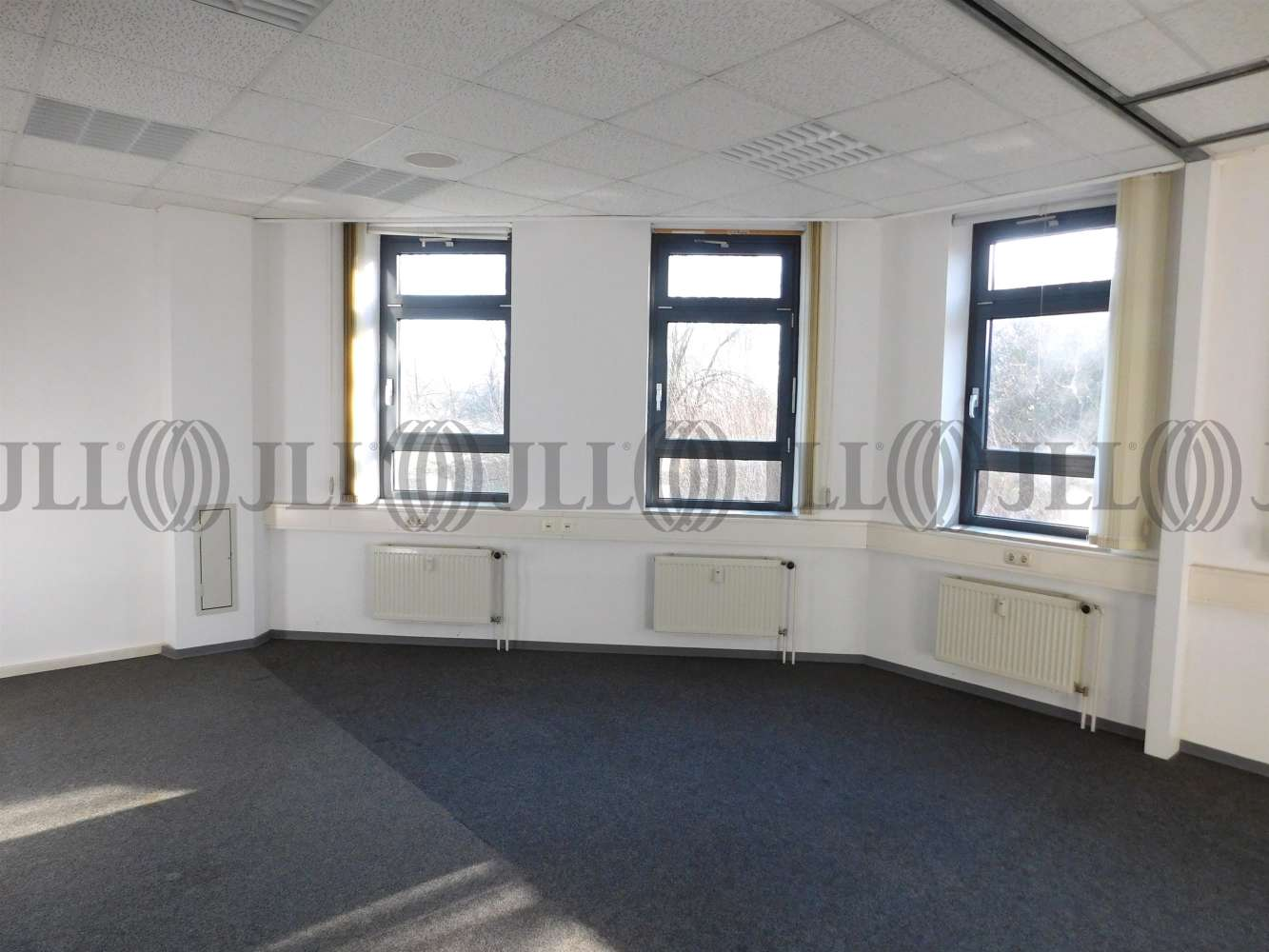 Büros Essen, 45219 - Büro - Essen, Kettwig - D1840 - 9765926