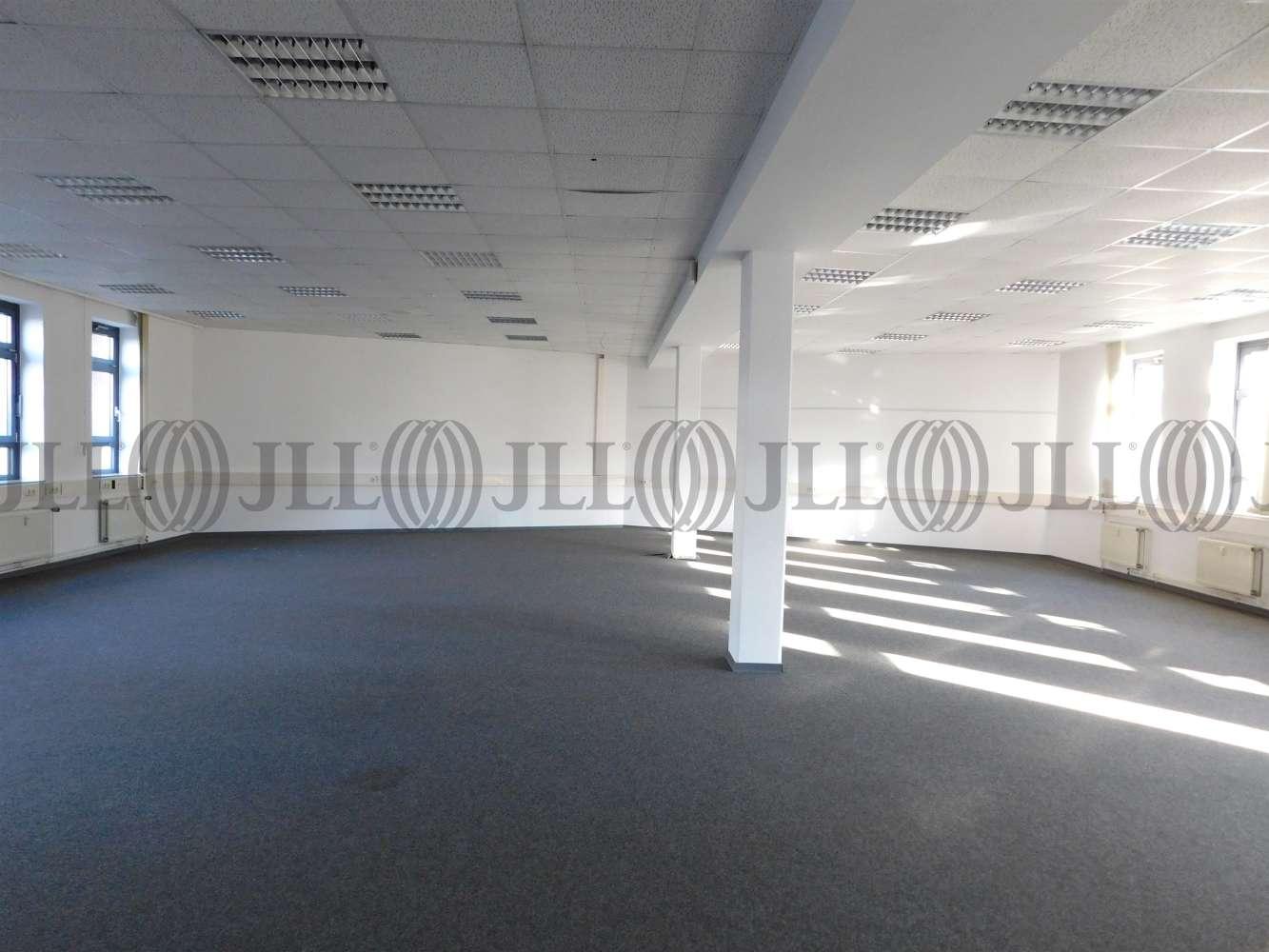 Büros Essen, 45219 - Büro - Essen, Kettwig - D1840 - 9765927