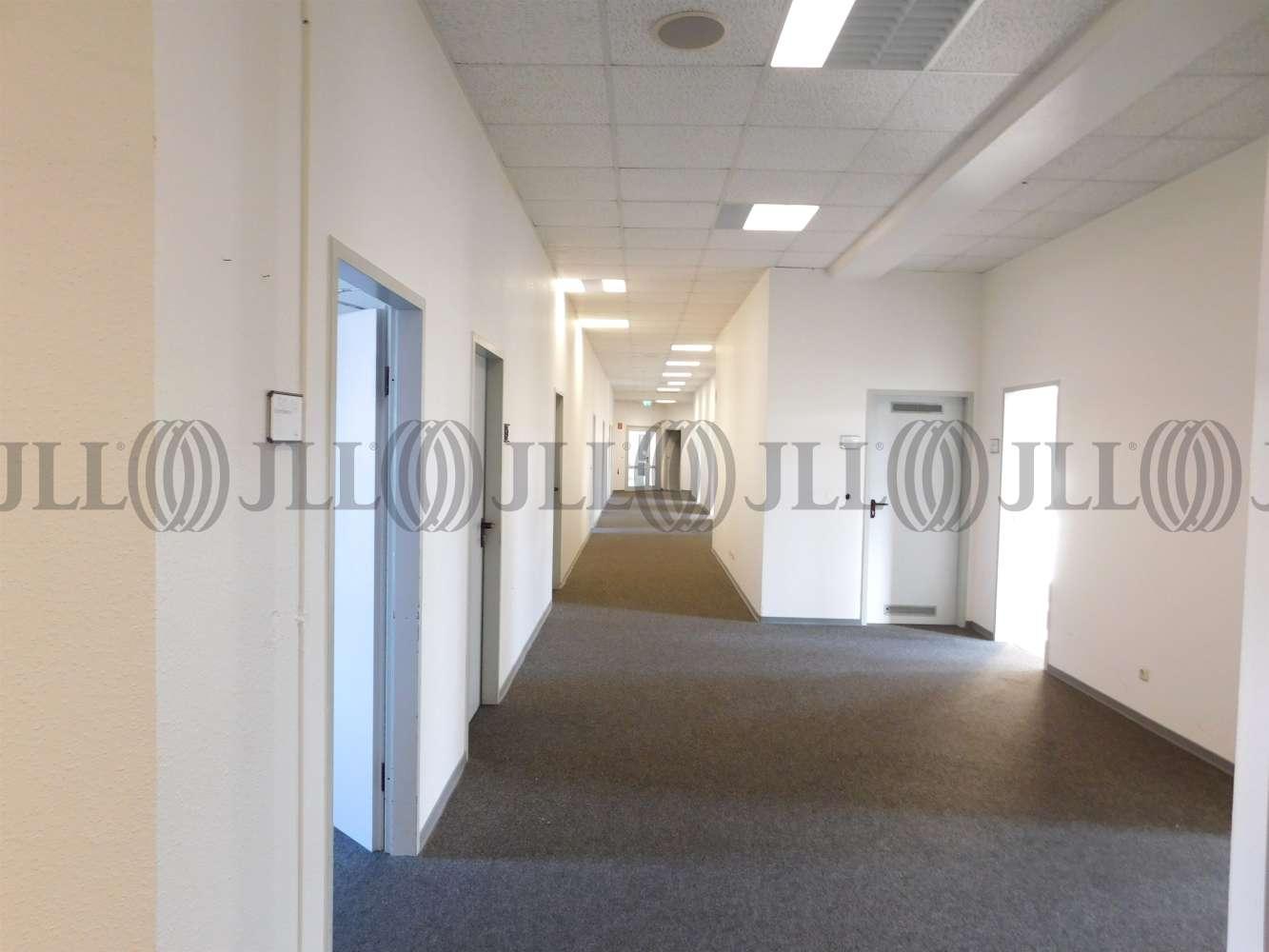 Büros Essen, 45219 - Büro - Essen, Kettwig - D1840 - 9765928