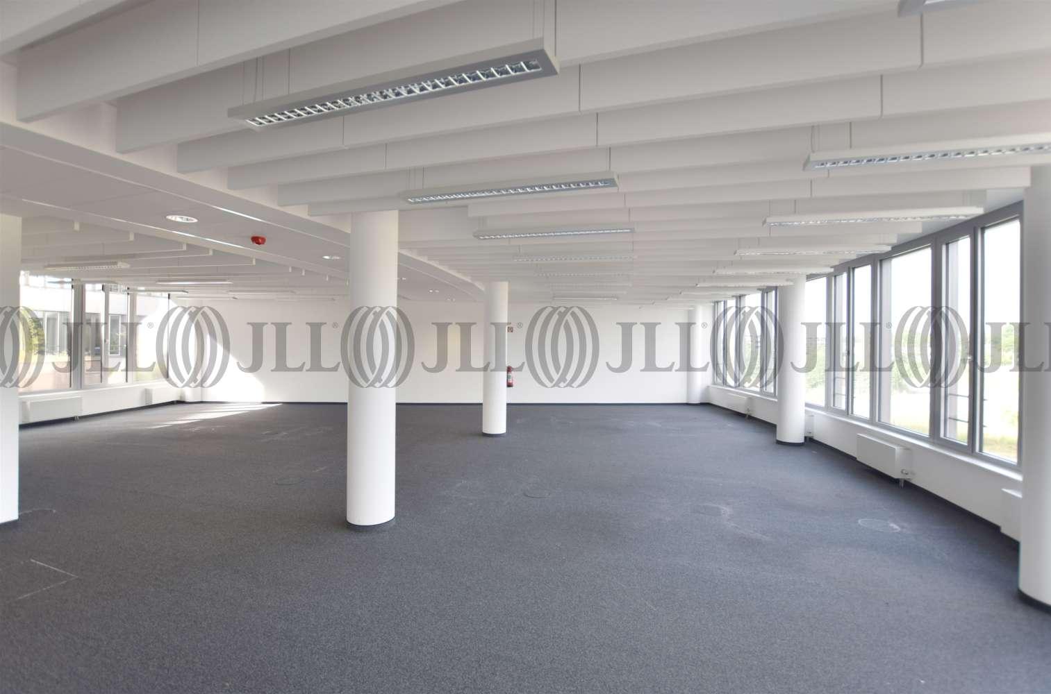 Büros Duisburg, 47059 - Büro - Duisburg, Kaßlerfeld - D0791 - 9765941