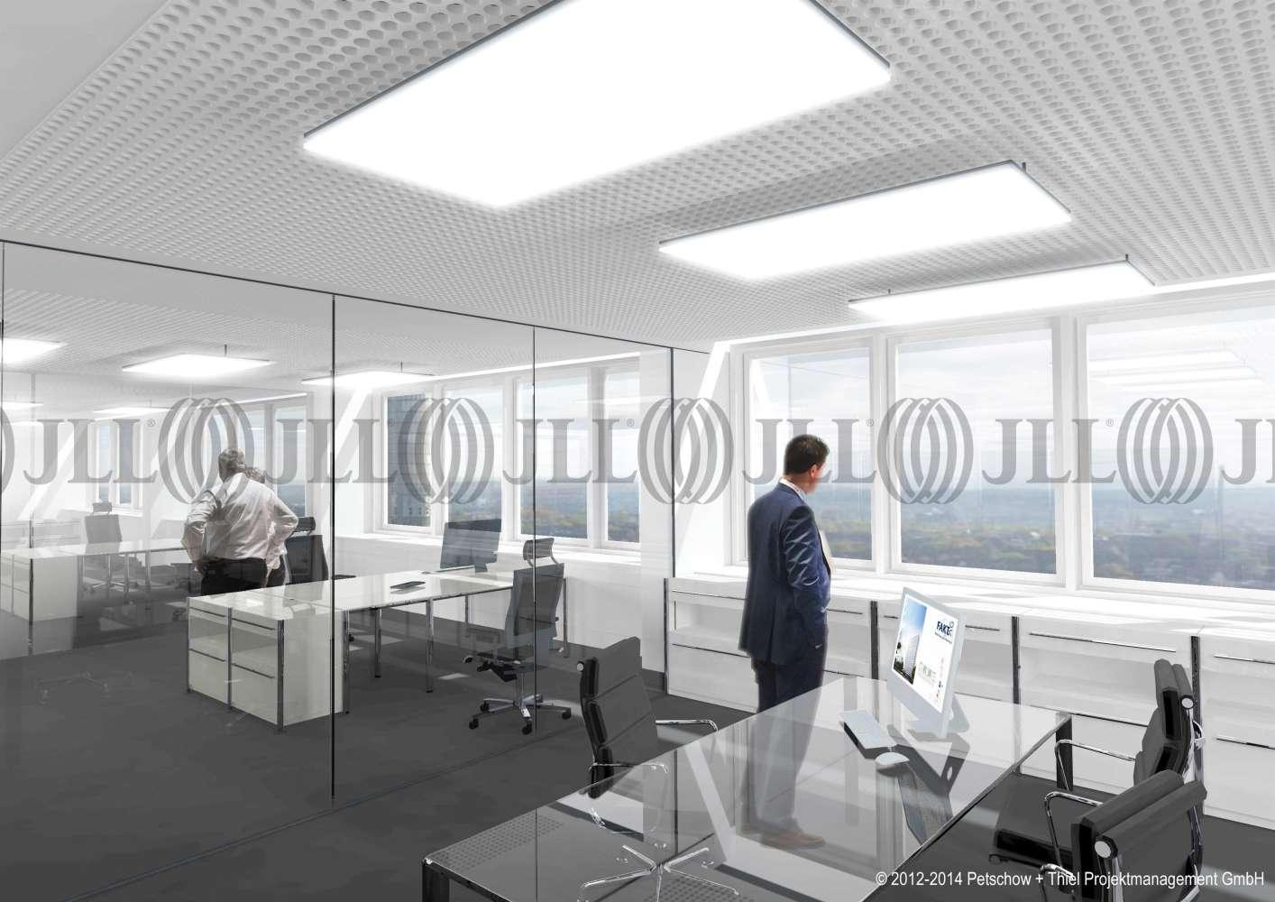 Büros Essen, 45128 - Büro - Essen, Südviertel - D1893 - 9765947