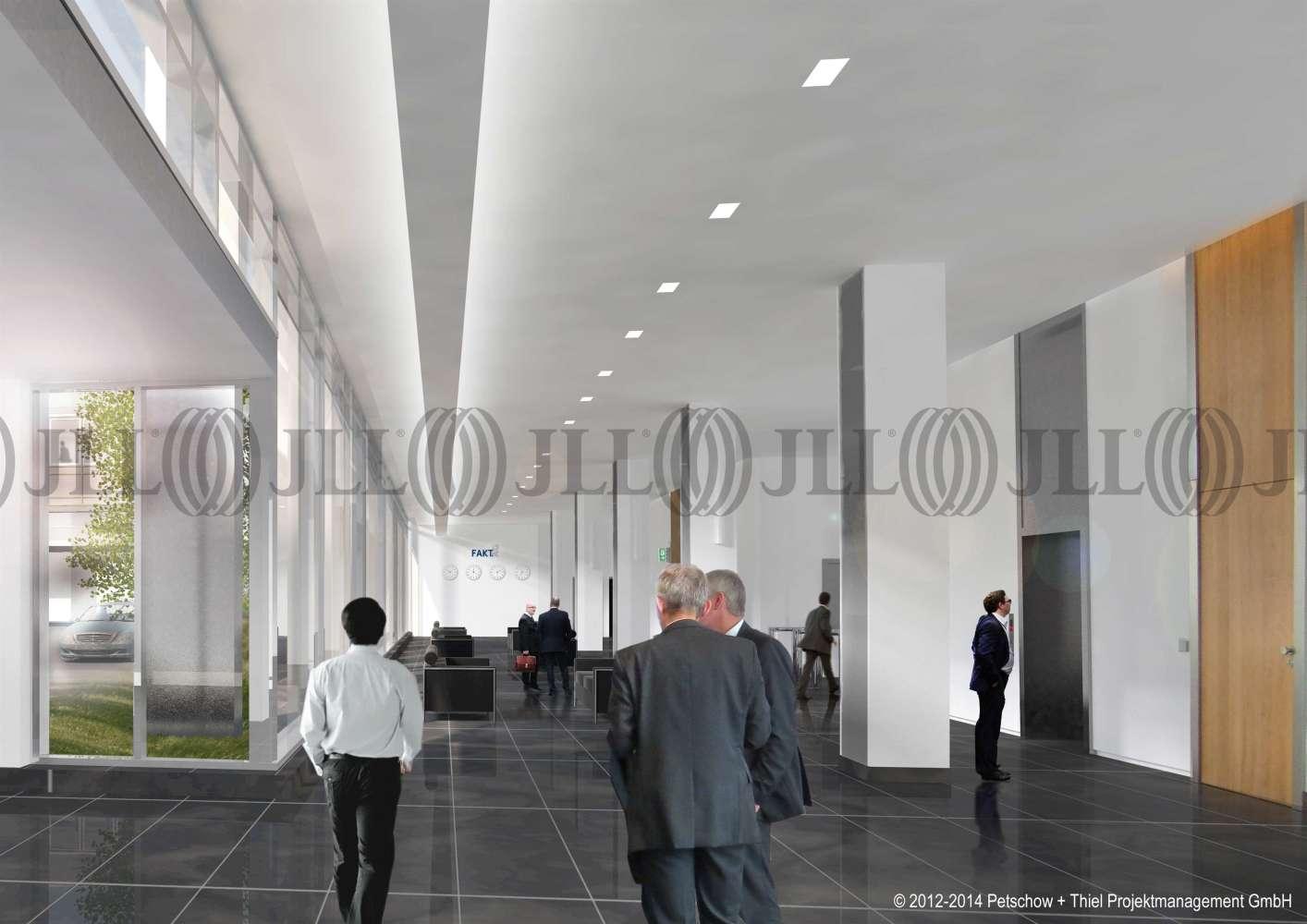 Büros Essen, 45128 - Büro - Essen, Südviertel - D1893 - 9765948