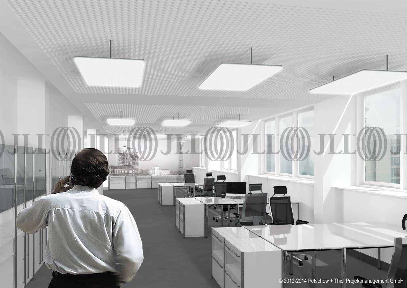 Büros Essen, -345128