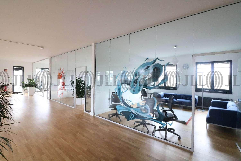 Büros Hamburg, 22761 - Büro - Hamburg, Bahrenfeld - H0104 - 9765960
