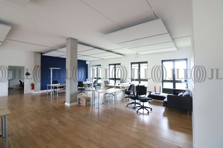 Büros Hamburg, 22761 - Büro - Hamburg, Bahrenfeld - H0104 - 9765961