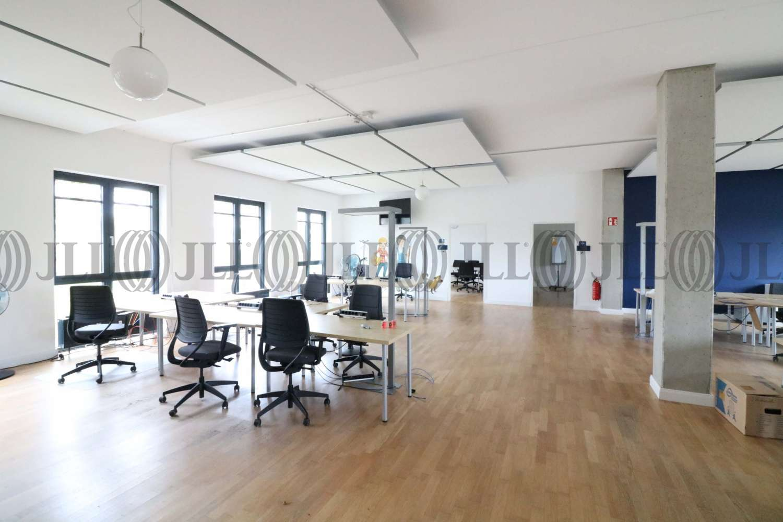 Büros Hamburg, 22761 - Büro - Hamburg, Bahrenfeld - H0104 - 9765962