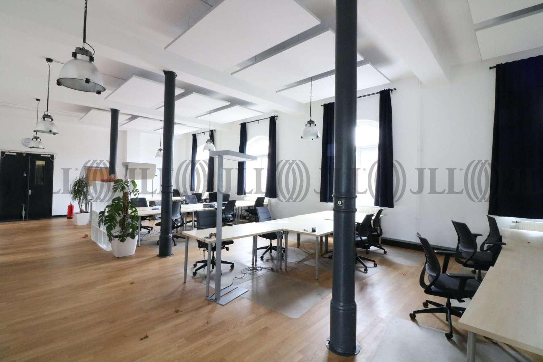Büros Hamburg, 22761 - Büro - Hamburg, Bahrenfeld - H0104 - 9765964