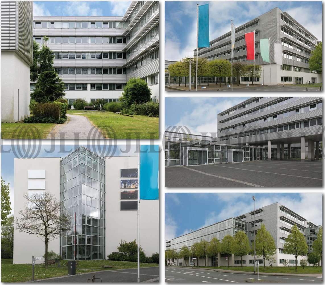 Büros Essen, 45133 - Büro - Essen, Bredeney - D0154 - 9765981
