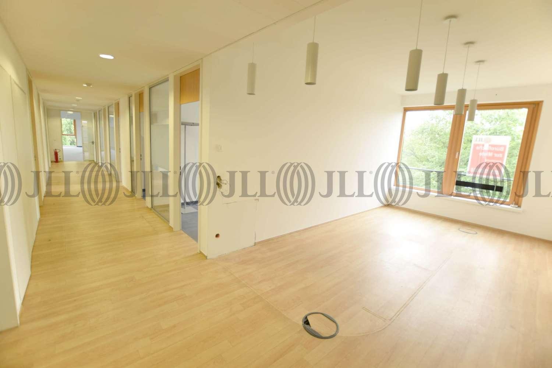 Büros Essen, 45131 - Büro - Essen, Rüttenscheid - D1877 - 9765986