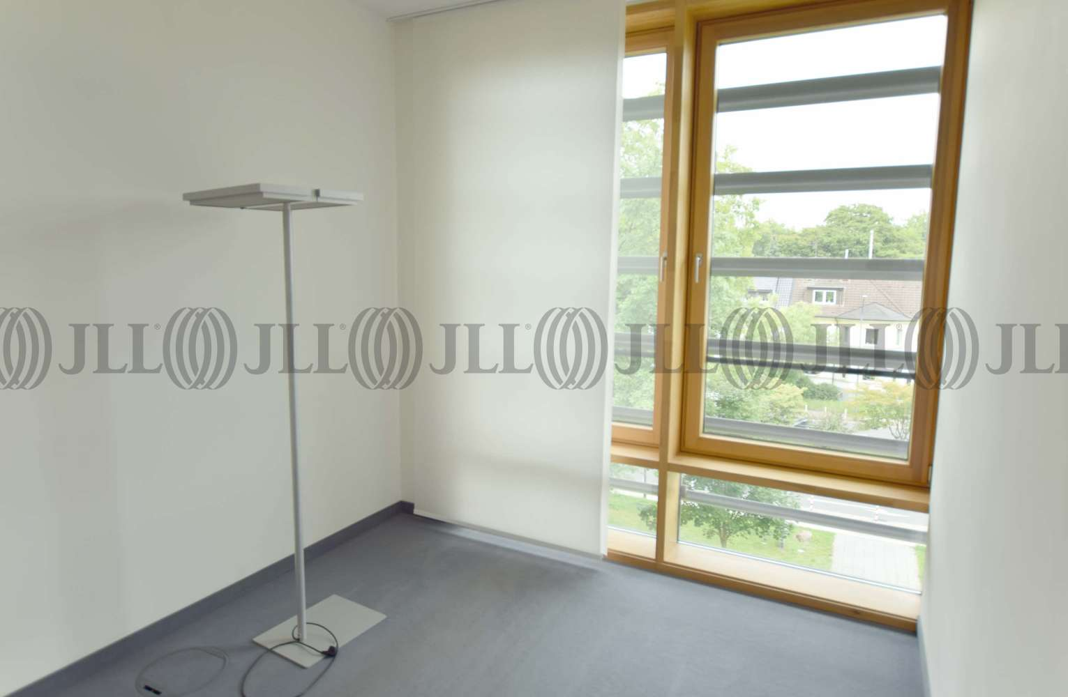 Büros Essen, 45131 - Büro - Essen, Rüttenscheid - D1877 - 9765987