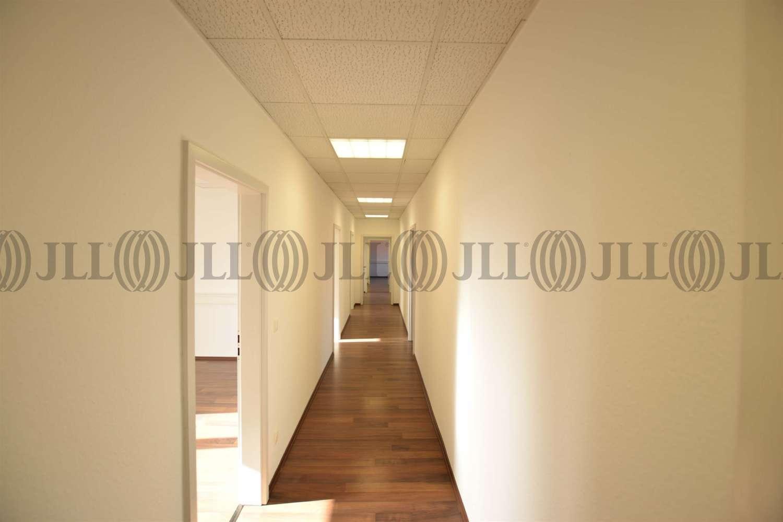Büros Essen, 45130