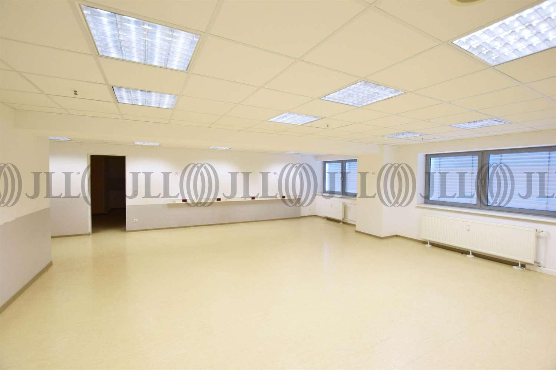Büros Bochum, 44866 - Büro - Bochum, Wattenscheid - D2270 - 9766021