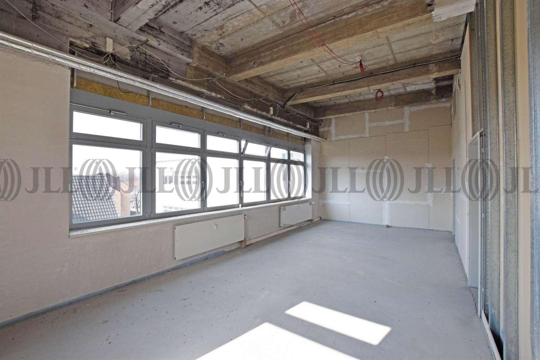 Büros Bochum, 44866 - Büro - Bochum, Wattenscheid - D2270 - 9766022